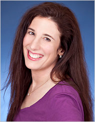 Pam Belluck is a health and science writer for The New York Times.