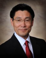 Dr. Ming Chen, Amarillo Diagnostic Clinic, P.A. Specialist, Rheumatology