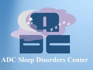 ADC Sleep Disorders Center