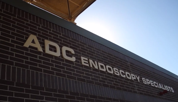 ADC Endoscopy Specialists Achieves AAAHC Accreditation