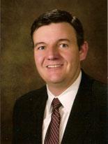 Timothy S. Mooring, M.D.